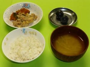 cook_menu_0542c941783af9