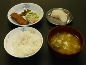cook_menu_0542e37d42c768