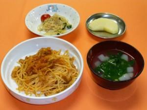 cook_menu_054339509c51e3