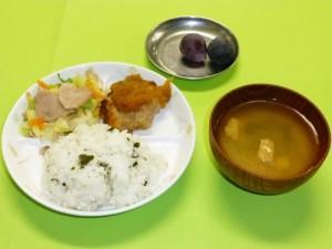 cook_menu_05434d86dcdbd6