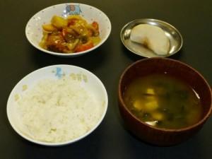 cook_menu_0543785212b586
