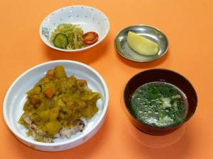 cook_menu_0543cc0749889c