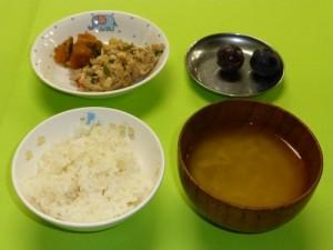 cook_menu_0543e0dcb918be
