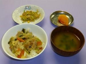 cook_menu_0543f70699be85