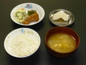 cook_menu_05440d3691c60c[1]