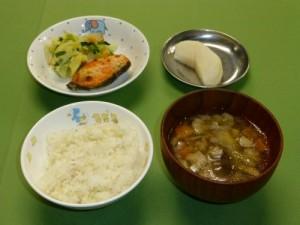 cook_menu_05444b6e7819a4