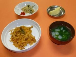 cook_menu_0544602925248a[1]