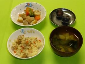 cook_menu_05447469f4e42b