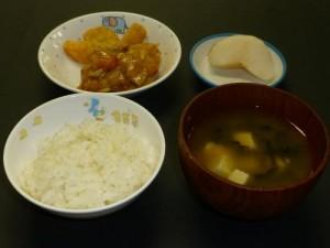 cook_menu_0544a06e46d52b