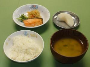 cook_menu_0544e06cef318a