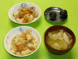 cook_menu_05450839674787