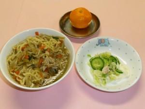 cook_menu_05454af0a24f62