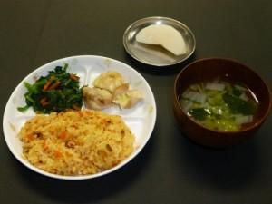 cook_menu_0545814f363885