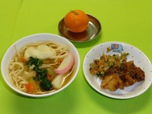 cook_menu_0545ab5f454dfd