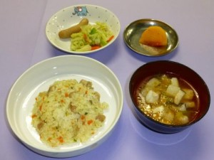 cook_menu_0545b237f3b776