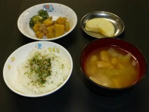 cook_menu_0545c63e7903c0
