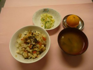 cook_menu_0545dbcabacd83