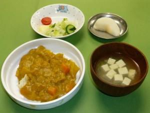 cook_menu_054604eb310866