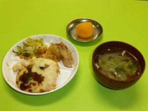 cook_menu_0546304e595155