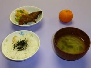 cook_menu_05464520034e44[1]