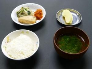 cook_menu_054659f89883a2[1]