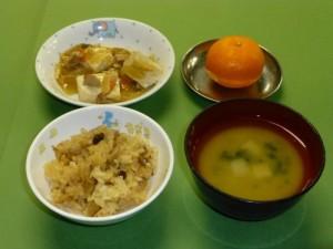 cook_menu_05469a61f78583