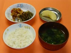 cook_menu_0546ad8d50cf04
