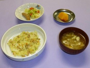 cook_menu_0546d98c47ae2a