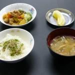 cook_menu_0546ee93a4321b[1]