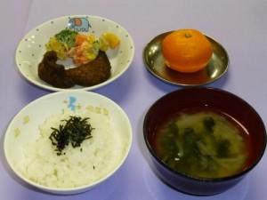 cook_menu_05476c12f06295[1]