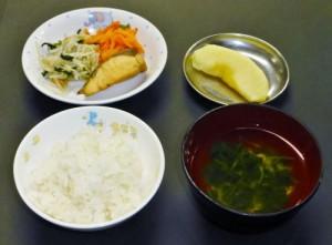 cook_menu_054781ff113c1f