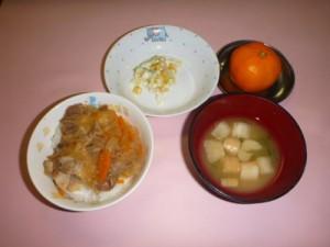 cook_menu_0547968e43078d