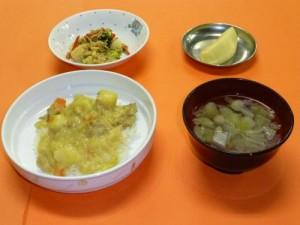 cook_menu_0547d61d9bfdc7