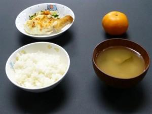 cook_menu_054815019a9750