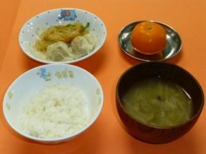 cook_menu_054868afeb7f4c