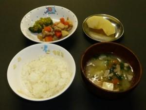 cook_menu_0548a838339030