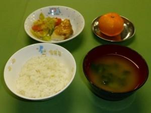 cook_menu_0548e8f225bdf8