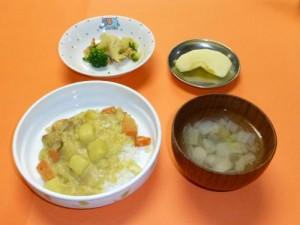 cook_menu_0548fe5bc124bb