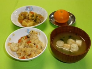 cook_menu_054913c87ecf90