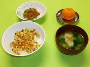 cook_menu_0549a6a567a67c