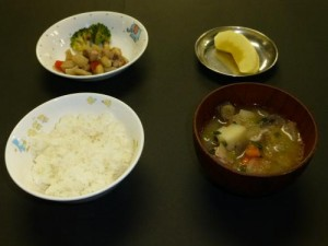 cook_menu_0549d0ea18b971[1]