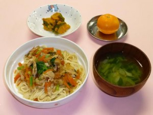 cook_menu_0549e3e9458326[1]