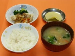 cook_menu_054abb492b9c4c