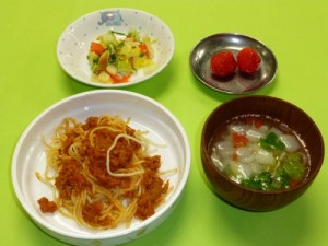 cook_menu_054ace0c697a07