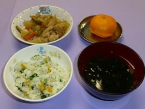 cook_menu_054ae1af597083