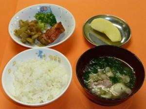 cook_menu_054b4c1c01e353