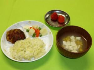 cook_menu_054b61cc23d5cb