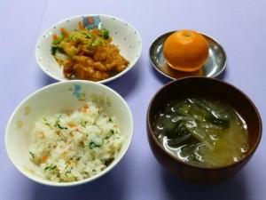 cook_menu_054b7609165302