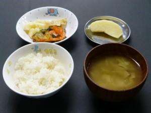 cook_menu_054b8c6d56efe7