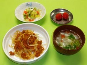 cook_menu_054bf4846c3941